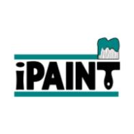 Foto del profilo di iPaint Painting