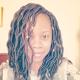 Profile picture of T.-Yvette