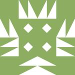 Group logo of Viagra generico ita - 235563