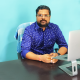 Profile picture of Swadhin Agrawal