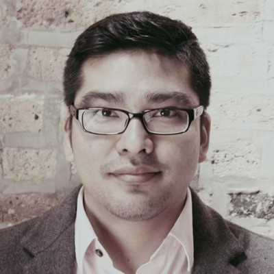 Andre Sugai