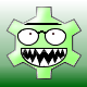 Avatar of esperansa