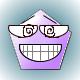Рисунок профиля (gur65)