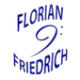 Profile picture of florianfriedrich