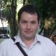 Profile picture of crisalin