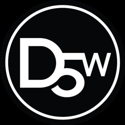 D5WDan
