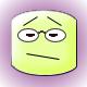 Illustration du profil de C.Q.R.P