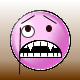 Profile picture of Drug diazepam No prescription diazepam