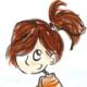 Illustration du profil de Lilac Wine