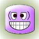 Illustration du profil de Bendsen Odom