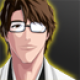 Profile picture of Captain_Aizen