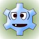 Avatar of JoeyBrazil