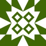 Group logo of Teva generic viagra - 830407
