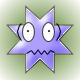 Avatar of frangardo