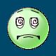Illustration du profil de Noémie