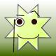 Profile picture of astfgl