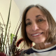 Profile photo of Rosanna Nadeau, SPHR