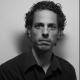 Profile picture of Nicolas Carosio
