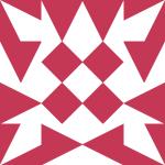 Group logo of buy real viagra online - 62mr2qz1cd