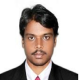 Profile picture of DUBBASRIKANTH