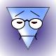 Illustration du profil de ayotoszi