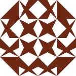 Group logo of Buy viagra online discount - 484197