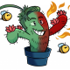 Profile picture of hotcactuspepper