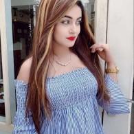 Foto del profilo di Urmi Seghal