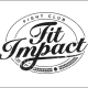 Avatar of fitimpact
