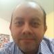 Foto del perfil de Carlos_Hurtado