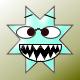 Avatar of kckgok
