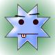 Avatar of sanon69