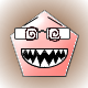 Profile picture of Zagasi