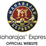 Profile picture of Maharaja Express