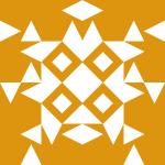 Group logo of Linguistics: An Introduction to Language and Communication pdf, epub, mobi