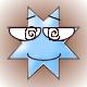 Avatar of pinak12