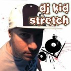 kidstretch