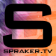 Profile picture of dave@spraker.tv