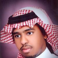 Abdulrhman hiazaa