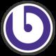 Profile picture of blacklinemedia