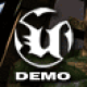 Avatar of UT Demo