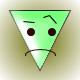 Avatar of yutoshi