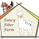 Avatar of fancyfiber