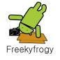 freekyfrogy