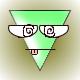 Profile picture of site author cemetonsecret