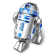 Profile photo of r2eq