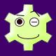 Avatar de AlmaF22bcybzlcd