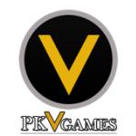 Avatar di pkv games