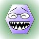 Illustration du profil de SAINTAMAND