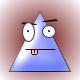 Profile picture of prawnikol